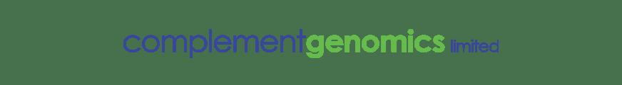 header-logo[1]